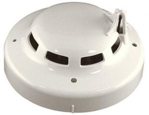 ACA-V Đầu báo khói quang kết hợp nhiệt địa chỉ Hochiki